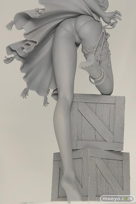 ホビージャパン ソフィーのアトリエ 不思議な本の錬金術師~ ソフィー 水着Ver. Ryuntaro AMAKUNI 11