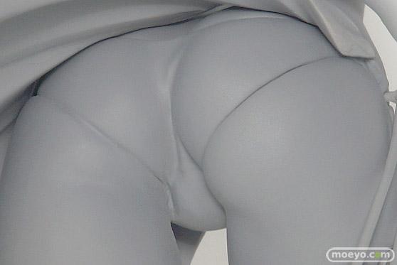 ホビージャパン ソフィーのアトリエ 不思議な本の錬金術師~ ソフィー 水着Ver. Ryuntaro AMAKUNI 12