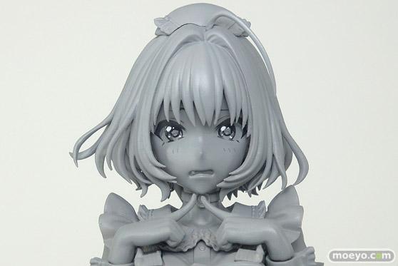 アルミナ アイドルマスター シンデレラガールズ 夢見りあむ ミロ フィギュア 06