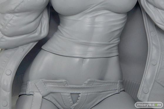 マックスファクトリー DF悪魔子(仮) あきもふ フィギュア ワンホビギャラリー 2019 AUTUMN 09