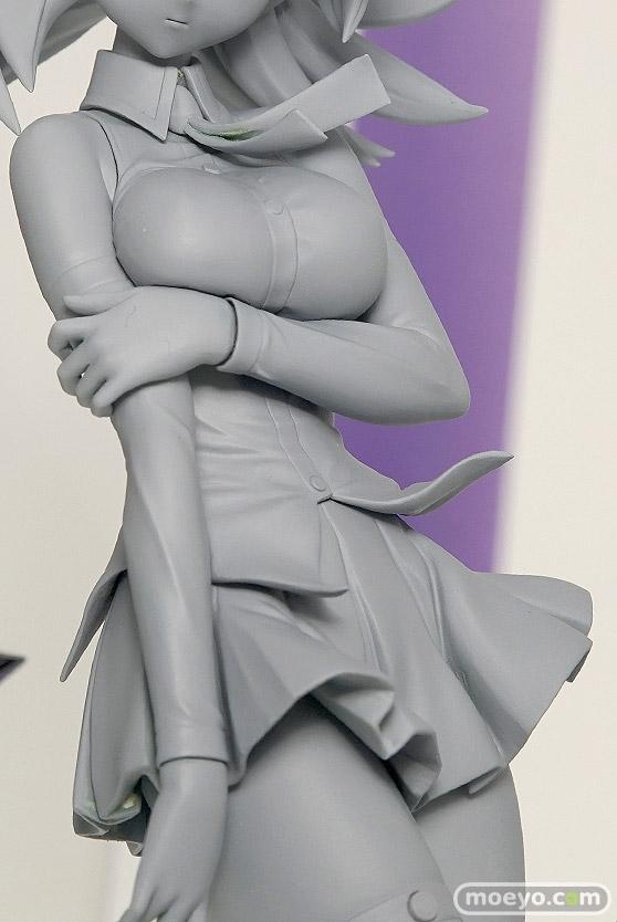 ホビージャパン ベターマン 彩火乃紀 AMAKUNI 橋本涼 フィギュア メガホビEXPO 2019 Autumn 06