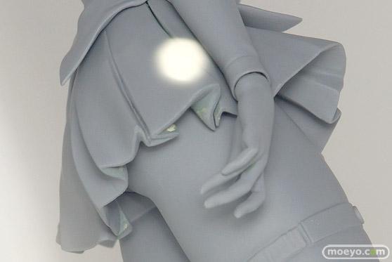 ホビージャパン ベターマン 彩火乃紀 AMAKUNI 橋本涼 フィギュア メガホビEXPO 2019 Autumn 09
