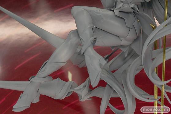 アルター 崩壊3rd 空の律者 キアナ フィギュア sai 宮沢模型 第44回 商売繁盛セール 08