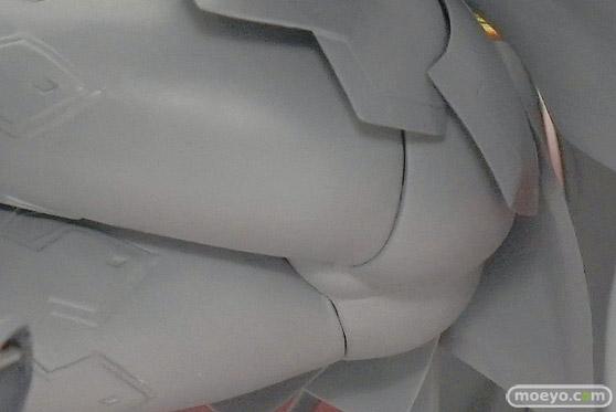 アルター 崩壊3rd 空の律者 キアナ フィギュア sai メガホビEXPO 2019 Autumn 10