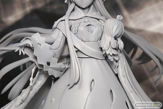 コトブキヤ Fate/Grand Order キャスター/アナスタシア クリプター/カドック・ゼムルプス メガホビEXPO 2019 Autumn 07