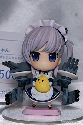 C3AFA TOKYO 2019 画像 サンプル レビュー フィギュア C3AFAマーケット Kuni20xx Return 鉄虎竜 05
