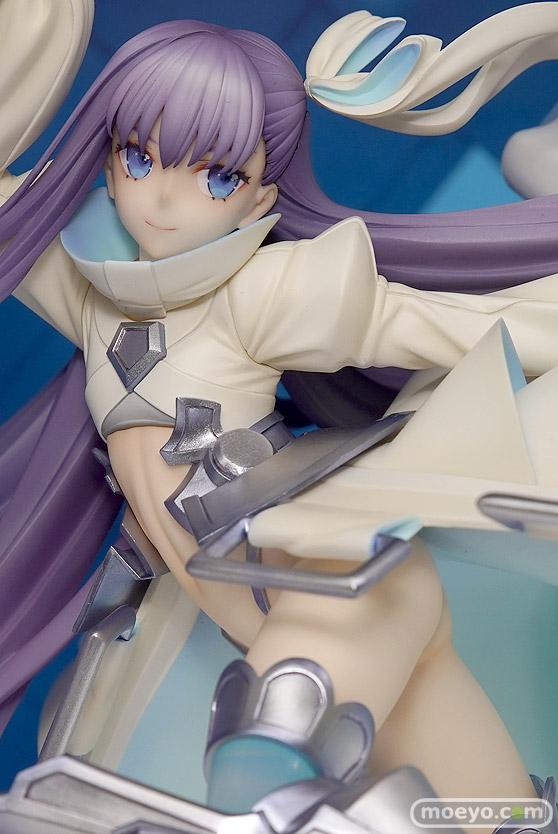 アルター Fate/Grand Order アルターエゴ/メルトリリス みさいる 星名詠美 フィギュア メガホビEXPO 2019 Autumn 05