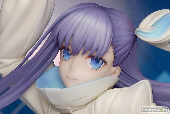 アルター Fate/Grand Order アルターエゴ/メルトリリス みさいる 星名詠美 フィギュア メガホビEXPO 2019 Autumn 08