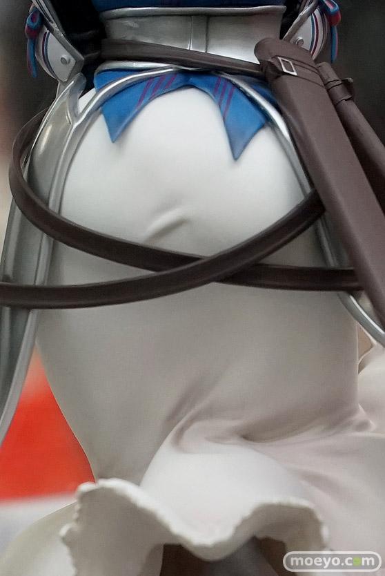 秋葉原の新作フィギュア展示の様子 あみあみ 47