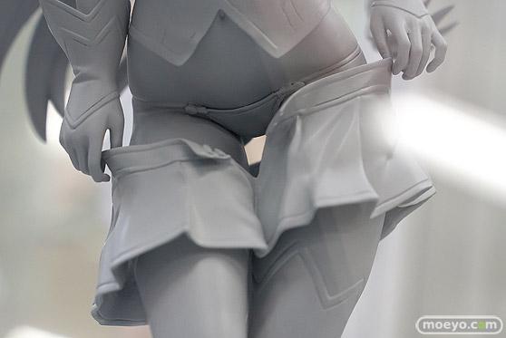 KDcolle ブレイブソード×ブレイズソウル レヴァンテイン=ヘル あじけん フィギュア KADOKAWA 12