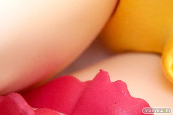 あみあみ アイドルマスター シンデレラガールズ 佐藤心 はぁとトゥハートver. フィギュア 株式会社イクリエ プラム 製品版 27