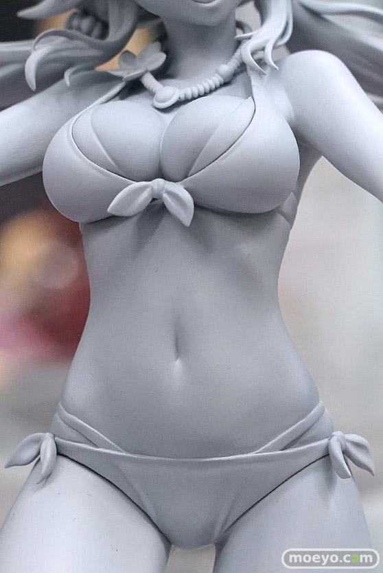 リコルヌ アイドルマスター シャイニーカラーズ 夏に恋するピチカート! 八宮めぐる 杏奈 Fio フィギュア 05