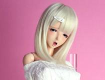 柔肌&褐色肌のロケットおっぱい娘! 「Pink Drops #48 美由紀(ミユキ)」 期間限定受注開始!