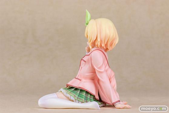 B´full FOTS JAPAN(ビーフル フォトス ジャパン) 可愛ければ変態でも好きになってくれますか?「古賀唯花」 モワノー フィギュア 04