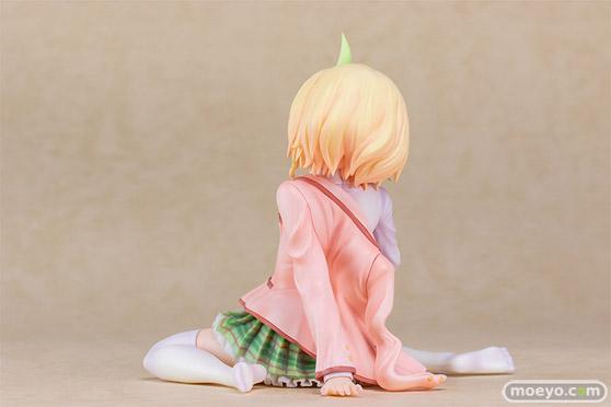B´full FOTS JAPAN(ビーフル フォトス ジャパン) 可愛ければ変態でも好きになってくれますか?「古賀唯花」 モワノー フィギュア 05