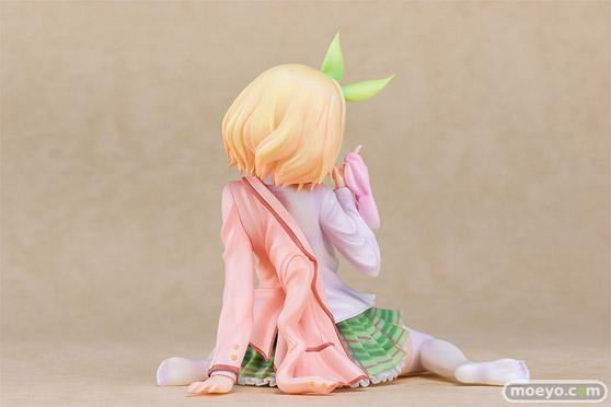 B´full FOTS JAPAN(ビーフル フォトス ジャパン) 可愛ければ変態でも好きになってくれますか?「古賀唯花」 モワノー フィギュア 06
