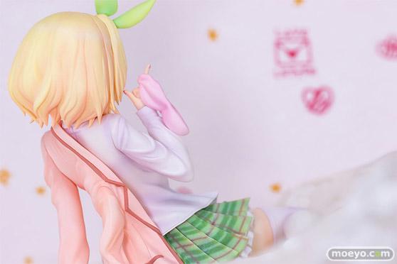 B´full FOTS JAPAN(ビーフル フォトス ジャパン) 可愛ければ変態でも好きになってくれますか?「古賀唯花」 モワノー フィギュア 11