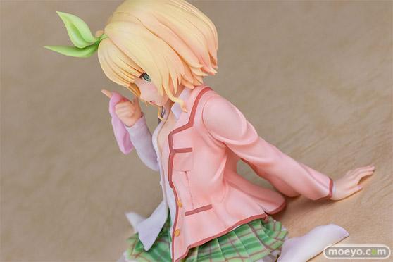 B´full FOTS JAPAN(ビーフル フォトス ジャパン) 可愛ければ変態でも好きになってくれますか?「古賀唯花」 モワノー フィギュア 12