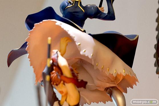 アニプレックスプラス Fate/stay night 15周年記念フィギュア -軌跡- 石長櫻子 星名詠美 TYPE-MOON展 08