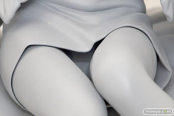あみあみ アルター フレア フィギュア ワンダーフェスティバル 2020[冬] 52