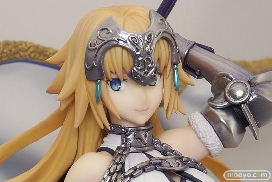 フレア Fate/Grand Order ルーラー/ジャンヌ・ダルク フィギュア French Doll 強龍 ワンダーフェスティバル 2020[冬] 06