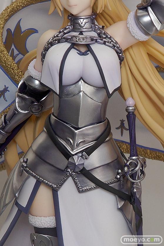 フレア Fate/Grand Order ルーラー/ジャンヌ・ダルク フィギュア French Doll 強龍 ワンダーフェスティバル 2020[冬] 07