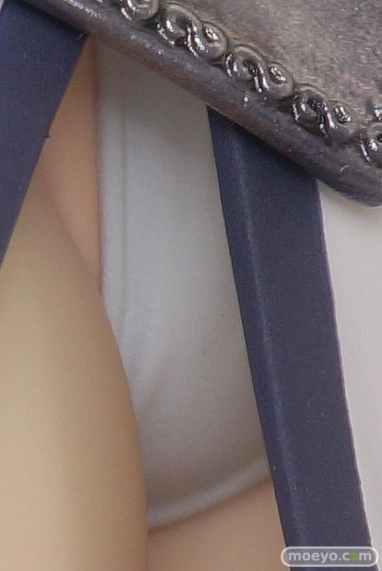 フレア Fate/Grand Order ルーラー/ジャンヌ・ダルク フィギュア French Doll 強龍 ワンダーフェスティバル 2020[冬] 09