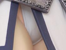 フレア新作美少女フィギュア「Fate/Grand Order ルーラー/ジャンヌ・ダルク」予約受付開始!【WF2020冬】