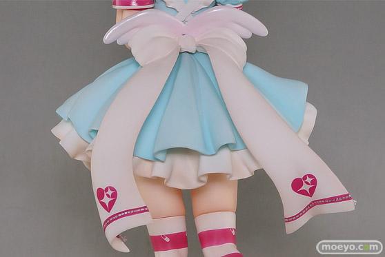 アルミナ アイドルマスター シンデレラガールズ 夢見りあむ ミロ 五日市歩 CREAME フィギュア 18