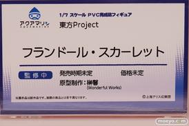 アクアマリン Wonderful Works フィギュア ワンダーフェスティバル 2020[冬] 13