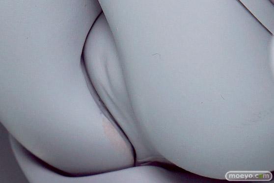 東京フィギュア 回天堂 ミメヨイ kneed リコルヌ アワートレジャー ジェンコ フィギュア ワンダーフェスティバル 2020[冬] 54