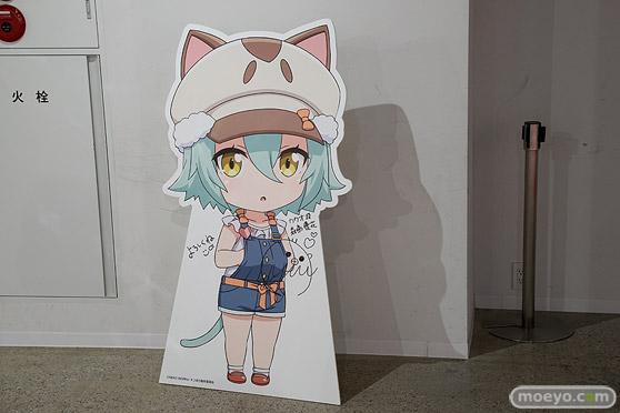ネコぱら ネコぱらてん at アキバCOギャラリー 28