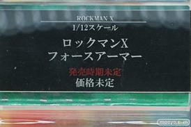 秋葉原の新作フィギュア展示の様子 コトブキヤ ボークス 09