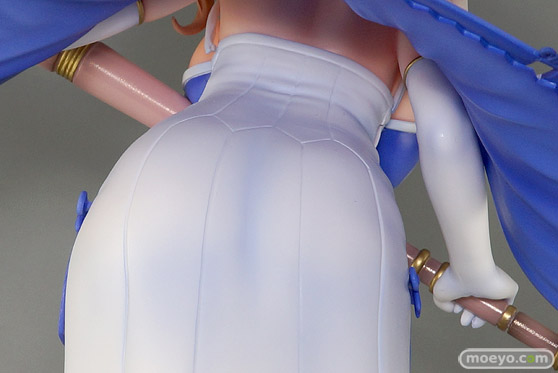 ダイキ工業 デスボール キキョウ 蔦風徒子 佐 フィギュア 19