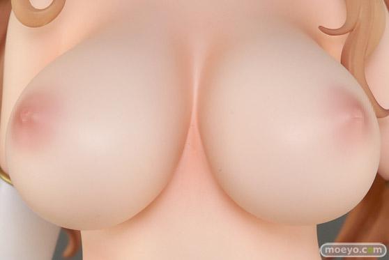 ダイキ工業 デスボール キキョウ 蔦風徒子 佐 フィギュア キャストオフ 29