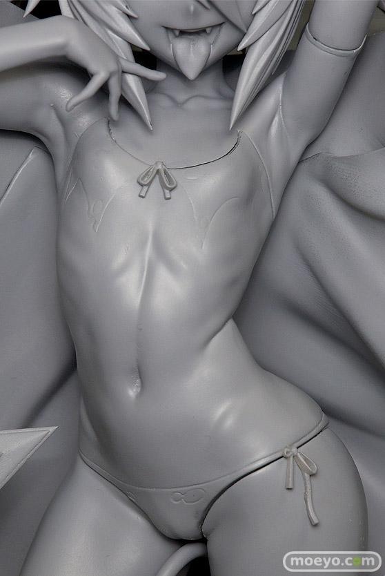 2020 冬 ホビーメーカー合同展示会 東京フィギュア ダイキ工業 ユニオンクリエイティブ グッドスマイルカンパニー フリュー あみあみ ホビーストック 34