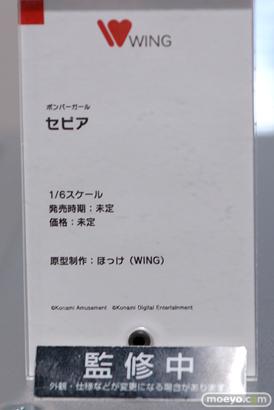 2020 冬 ホビーメーカー合同展示会 東京フィギュア ダイキ工業 ユニオンクリエイティブ グッドスマイルカンパニー フリュー あみあみ ホビーストック 40