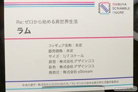 eStream フィギュア ワンダーフェスティバル 2020[冬] 15