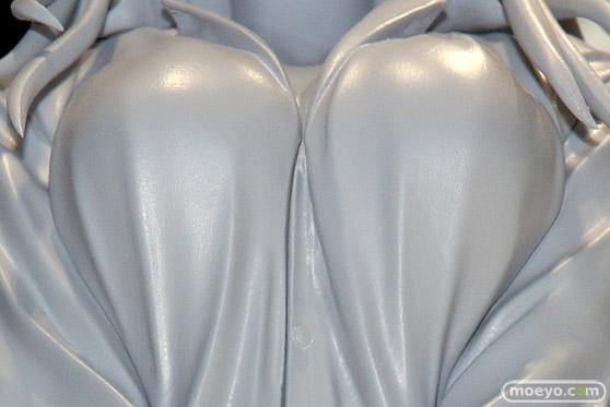 ホビーストック To LOVEる-とらぶる- ダークネス 古手川唯 おたか ウイング フィギュア ワンダーフェスティバル 2020[冬] 09