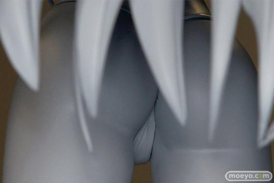 ウェーブ ハイスクールDxD HERO リアス・グレモリー まか味 フィギュア 2020 冬 ホビーメーカー合同展示会 11
