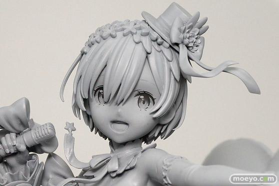 SHIBUYA SCRAMBLE FIGURE Re:ゼロから始める異世界生活 レム デザインココ フィギュア ワンダーフェスティバル 2020[冬] 05