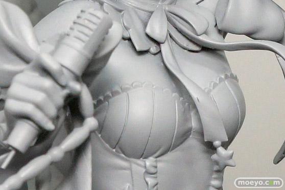 SHIBUYA SCRAMBLE FIGURE Re:ゼロから始める異世界生活 ラム デザインココ フィギュア ワンダーフェスティバル 2020[冬] 06