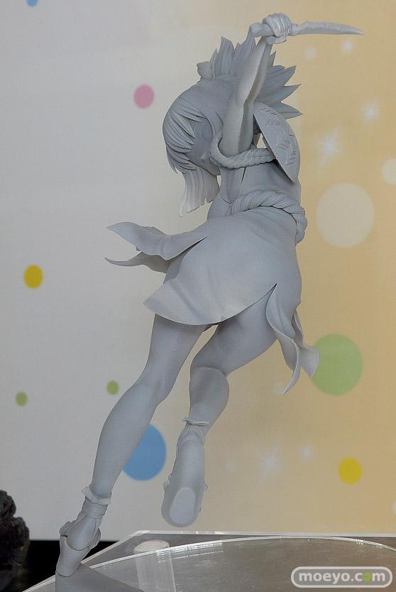 メガハウス STONEギャルズ コハク フィギュア 03