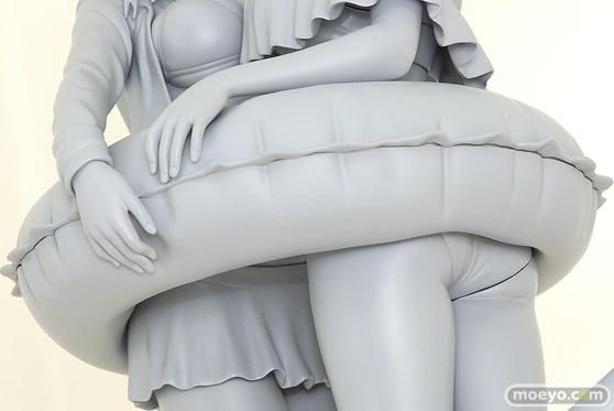 ウイング 五等分の花嫁 中野一花&中野三玖 絵里子 フィギュア ワンダーフェスティバル 2020[冬] 08