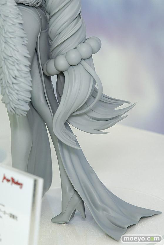 マックスファクトリー Fate/GrandOrder バーサーカー/源頼光 英霊旅装Ver. フィギュア デイラ ワンダーフェスティバル 2020[冬] 10