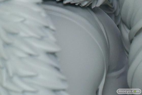 マックスファクトリー Fate/GrandOrder バーサーカー/源頼光 英霊旅装Ver. フィギュア デイラ ワンダーフェスティバル 2020[冬] 13