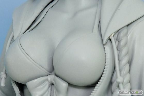グッドスマイルカンパニー Fate/GrandOrder アーチャー/ジャンヌ・ダルク カーブモデルズ フィギュア ワンダーフェスティバル 2020[冬] 07