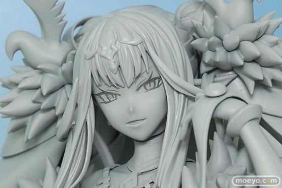 ファット・カンパニー Fate/Grand Order アサシン/セミラミス 阿部昂大 フィギュア ワンダーフェスティバル 2020[冬] 07