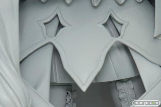 ファット・カンパニー Fate/Grand Order アサシン/セミラミス 阿部昂大 フィギュア ワンダーフェスティバル 2020[冬] 11