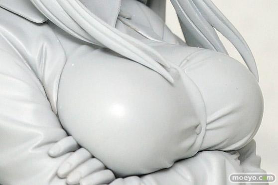 コトブキヤ 五等分の花嫁 中野二乃 フィギュア ワンダーフェスティバル 2020[冬] 07